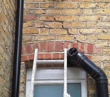 lintel-repair-london-sw12