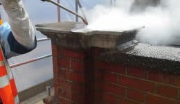 doff-uses-superheated-steam-to-clean