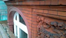 cleaning-terracotta-detailing-before