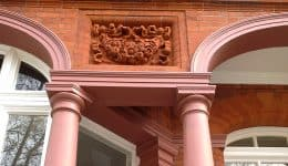 terracotta-detailing-after-cleaning