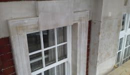 paint-removal-from-stone-window-after