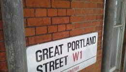 brick-cleaning-at-great-portland-street