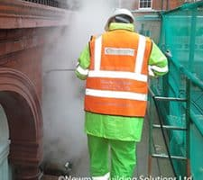 brick-and-stone-cleaning