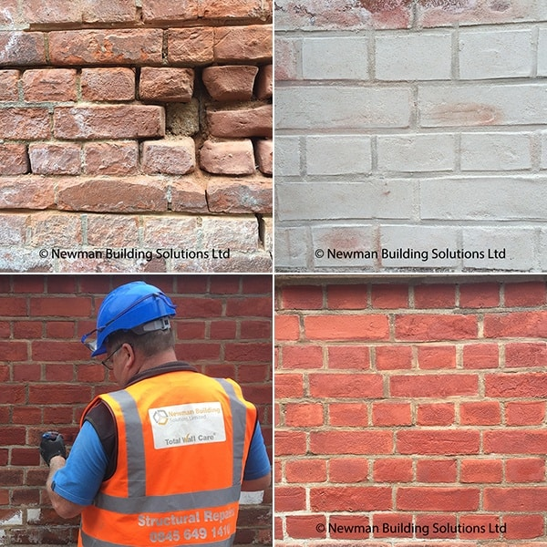 brick-restoration-sequence