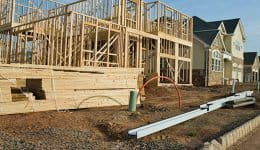 3-timber-frame-construction