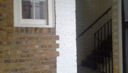 Balcony and Walkway Repairs (10)