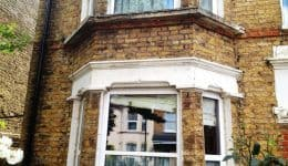 bay-window-repairs