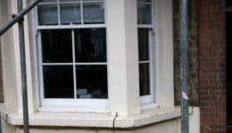 bed-joint-reinforcement-tying-bowing-bay-window