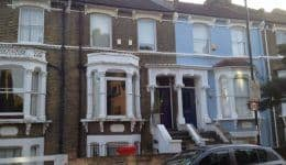 structural-repairs-islington