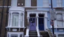 completed-structural-repairs-islington