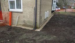completed-subsidence-repairs