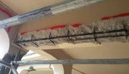 Concrete Repair Solutions (1)