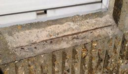 Concrete Repair Solutions (14)