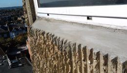 Concrete Repair Solutions (15)