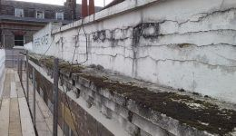 Concrete Repair Solutions (8)
