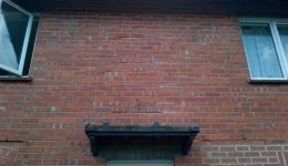 crack-stitched-ready-for-repointing