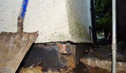 damaged-ground-level-masonry