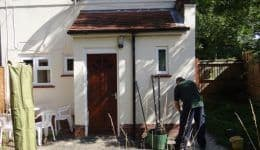 external-repairs-complete-and-redecorated