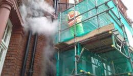 Facade Cleaning (3)