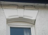 Lintel Repair London