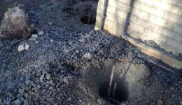 Foundation Repair (8)