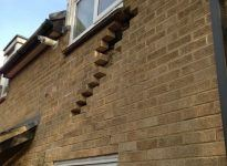 Structural Repairs and Piling Oxford