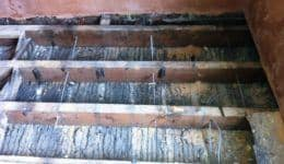 lateral-restraint-ties-into-floor-joists