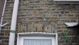 Lintel Failure (11)