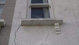 Lintel Failure (12)