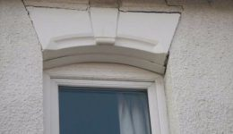 Lintel Failure (13)