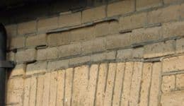 Lintel Failure (7)