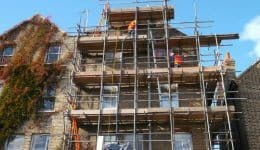 structural-repairs-south-east-london