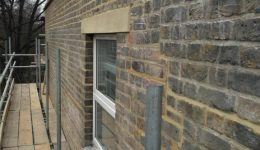 lintel-repair-and-beam-installation