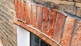 lintel-resin-repaired-for-repointing