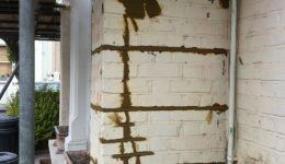masonry-beam-in-wall