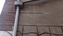 masonry-beams-lateral-restraint-installation