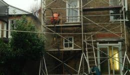 mobile-scaffold-system-allowing-total-access-to-rear-elevation-saving-our-client-scaffold-cost