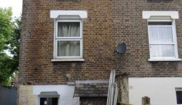 rear-elevation-lintel-failure