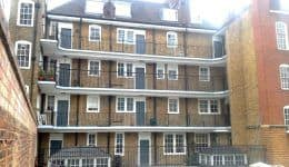 rear-elevation-of-the-property-in-need-of-repair-london