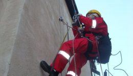 Rope Access Surveys and Repairs (1)
