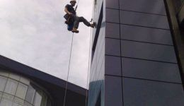 Rope Access Surveys and Repairs (3)