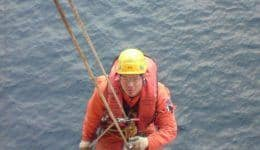 Rope Access Surveys and Repairs (4)
