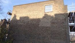structural-repairs-south-london