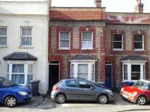 Structural Repairs Guildford