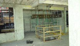 use-of-sika-fosroc-and-flexcrete-products-retoring-the-structural-integrity-of-the-concrete