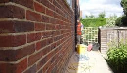 wall-tie-replacement-guildford