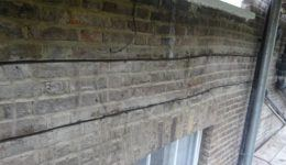 wall-ties-filled-in